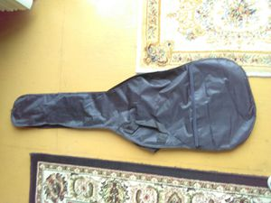 Bass Guitar BAG for Sale in Brooklyn, NY