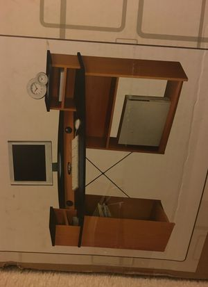 Computer Desk for Sale in Centreville, VA