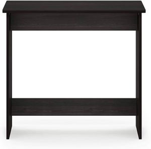 Simplistic Study Table, Espresso - Decor for Hallway, Living Room, Dining Room, Kitchen, Etc. for Sale in Los Angeles, CA