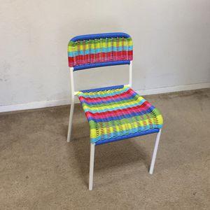 Kids chair for Sale in MONTE VISTA, CA