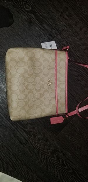COACH BAG - COACH PURSE - KATE SPADE PURSE PACKAGE DEAL - ALL ITEMS BRAND NEW NEVER BEEN WORN OR USED for Sale in Costa Mesa, CA