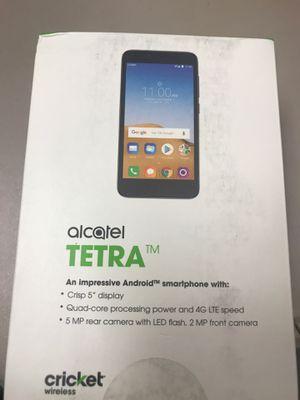 Alcate TETRA for Sale in Pineville, LA