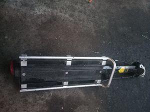 Bike rack for Sale in Seattle, WA