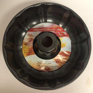 Bundt Pan for Sale in Pembroke Pines, FL