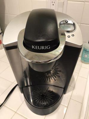 Keurig Coffee Maker for Sale in Anaheim, CA