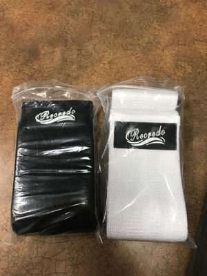 RECREDO workout bands for Sale in Surprise, AZ