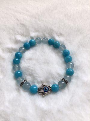 Lucky Eye Bracelet for Sale in Houston, TX