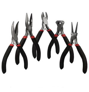 Pliers tool set new for Sale in Miami, FL