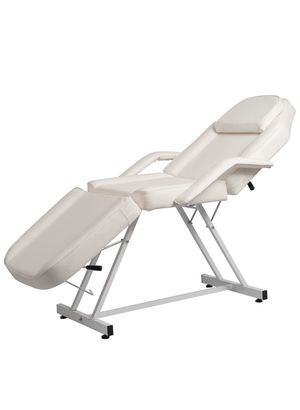 Massage/Lashes/brows bed for Sale in Providence, RI
