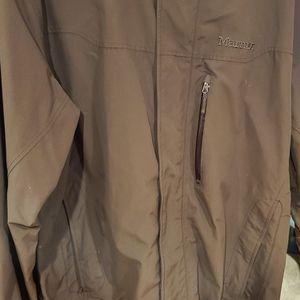 Marmot Ski/Snowboard Jacket XL for Sale in Issaquah, WA