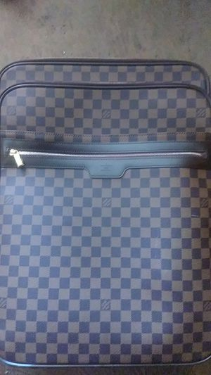 Louis Vuitton Luggage Bag for Sale in Sharon Hill, PA