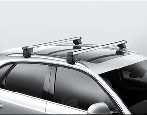 Audi roof rack 8R0071151 for Sale in Las Vegas, NV