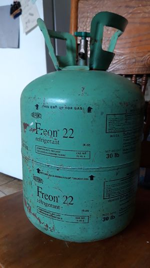 Freon for Sale in Dallas, TX