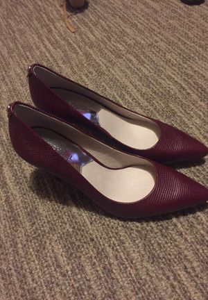 Michael Kors Women's Heel 6 1/2 for Sale in Georgetown, DE