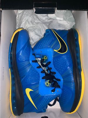 LeBron 8 Encourage / Size 10 (Brand New) for Sale in Hialeah, FL