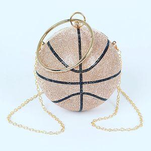 Rhinestone basketball bag for Sale in Newark, NJ