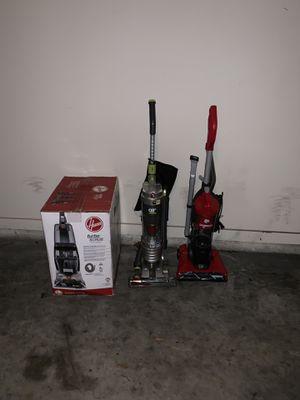 Vacuums for Sale in Marietta, GA