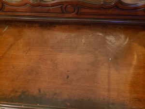 Antique furniture for Sale in Carnegie, PA