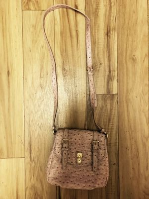 Authentic Marc Jacobs crossbody bag for Sale in Baltimore, MD