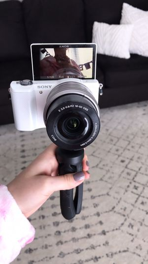 Camera for Sale in Lockport, NY