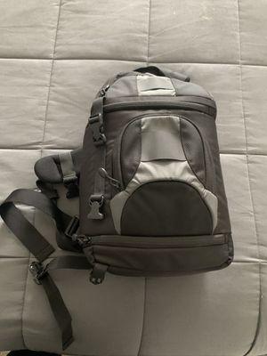 Lowepro backpack camera bag for Sale in Mt. Juliet, TN
