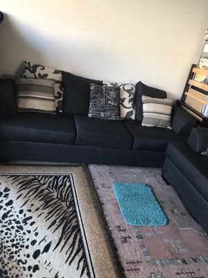 Sofas set for Sale in Fresno, CA