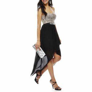 Dress for Sale in Billings, MT