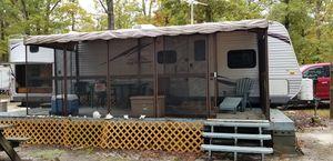 2013 Jayco Jay Flight for Sale in Millsboro, DE