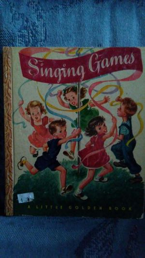 Singing games for Sale in Glendale, AZ