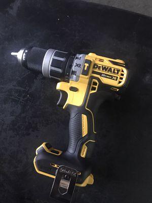 Dewalt hammer drill for Sale in Ontario, CA