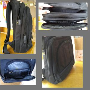 Brenthaven laptop backpack for Sale in Volo, IL