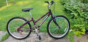 Schwinn Frontier boy's for Sale in Stow, OH