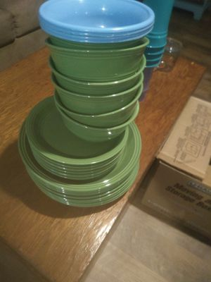 Dishes and cups for Sale in Cogan Station, PA