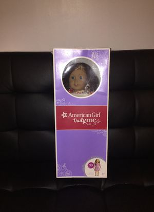 American girl doll numb 39 for Sale in Jeannette, PA
