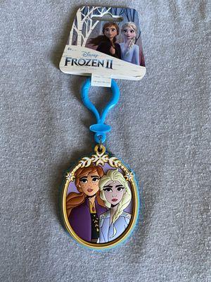 Disney Frozen 2 Keychain ✨ for Sale in Whittier, CA