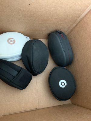 Beats SOLO wireless 3 for Sale in Rancho Cucamonga, CA