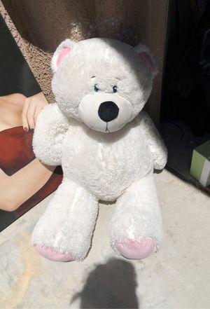 teddy bear for Sale in Henderson, NV