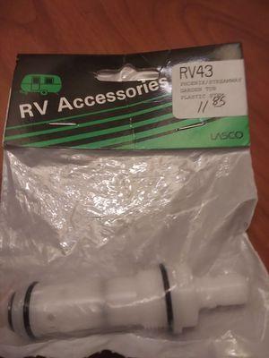 Lasco RV Accessories RV43 for Sale in Mesa, AZ