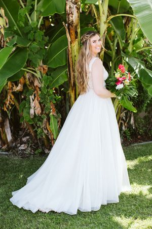Watters, Janet - Wedding Dress for Sale in Costa Mesa, CA