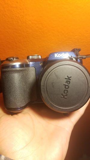 Camera kodak pixpro AZ251 for Sale in City of Industry, CA