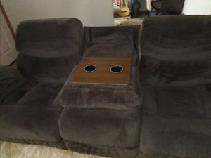 Recliner Couch for Sale in Smyrna, TN