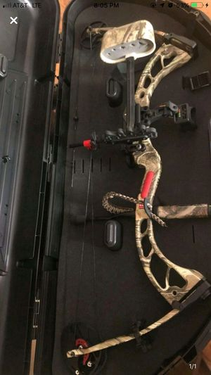 Pse stinger for Sale in Hickory Flat, MS