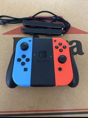 Nintendo Switch joycon for Sale in Gardena, CA