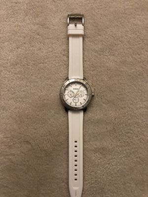 Fossil BQ1470 woman's watch for Sale in Potomac, MD