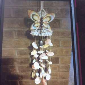 Shell chime for Sale in Joliet, IL