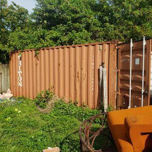 Storage Container for Sale in West Palm Beach, FL