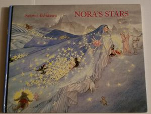 Nora's Stars book for Sale in Ontario, CA