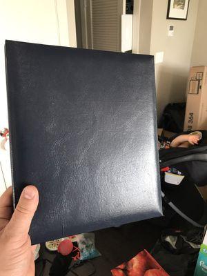 Scrapbook for sale! for Sale in Jacksonville, FL