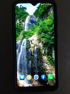 Samsung Galaxy A205U for Sale in Berwyn, IL