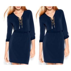 Michael Kors Dress - Size Medium for Sale in Bloomington,  IL
